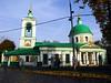 Church - Moscow