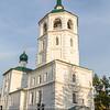 Spassky Church