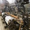 Ivanovsky Printed Cotton Museum