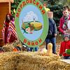 Pokrovskaya Fair