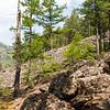 Alkhanay National Park