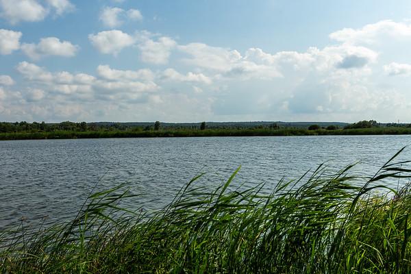 Holy Lake