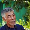 A school teacher in his native Japan, Tamaki spends his summers with the Cranes at Muravioka. Тамаки, школьный учитель, наблюдатесь за японскими журавлями в Муравьёвки.