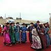 Oh, they'll be dancing... (Buryatia, Russia)