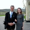 Natalia Kuralesova, translator & assistant to the head of Tersky Horse Farm.