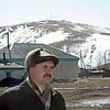 Head of the village of Tsugol. Федосов Сергей Сергеевич - Глава сельского поселения «Цугол».