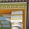 Tsugol Datsan detail.