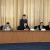"Chechnya President Kadyrov welcomes Valdai Club guests. <br /> Рамзан Кадыров выступает перед участниками международного клуба ""Валдай""."
