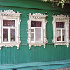 Russian windows.