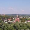 Pastoral Borovsk.
