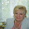 Woman responsible for adoptions in the city of Kirov.
