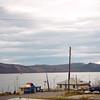 Nagayevo Bay