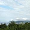 Nagayevo Bay view.