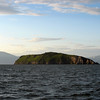 Umara Island.