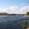 Ola River