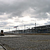 South Khylchuyu oil refinery.