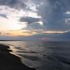 Kara Sea, Amderma. (Russia)