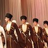Iriston Dance Ensemble.