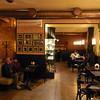 Café Jean-Paul.
