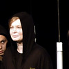 "Performance of ""Natasha's Dreams"". (Perm, Russia)"