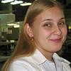"Natalia Burdugova, Proton-PM's press secretary. Наталья Бурдюгова, пресс-секретарь завода ""Протон-ПМ""."