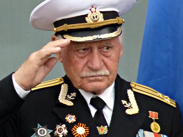 Sakhalin (08.2010)
