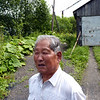 More than 30,000 Koreans call Sakhalin home. A large percentage were forced labor migrants deported by the Japanese.