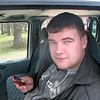 RT driver, Zakhar Silkin.