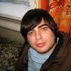 RT correspondent, Igor Ogorodnev.
