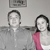 Our dear friend, Andrey Valitov & his daughter, Sonia.