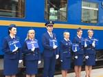 Russia Trip, June - July, 2017