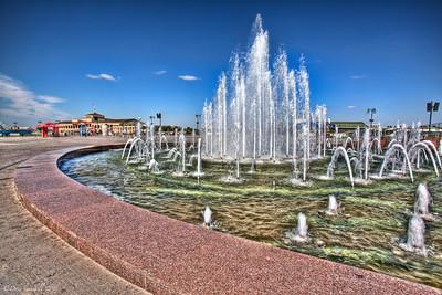 Russia-Astrakan-Volgograd-6
