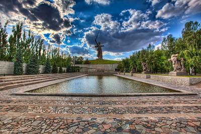 Russia-Astrakan-Volgograd-2