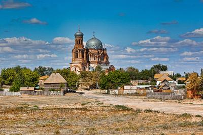 Russia-Astrakan-Volgograd-4