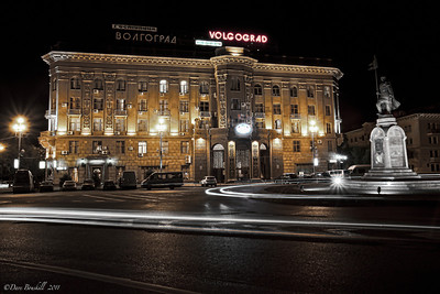 Russia-Astrakan-Volgograd-3