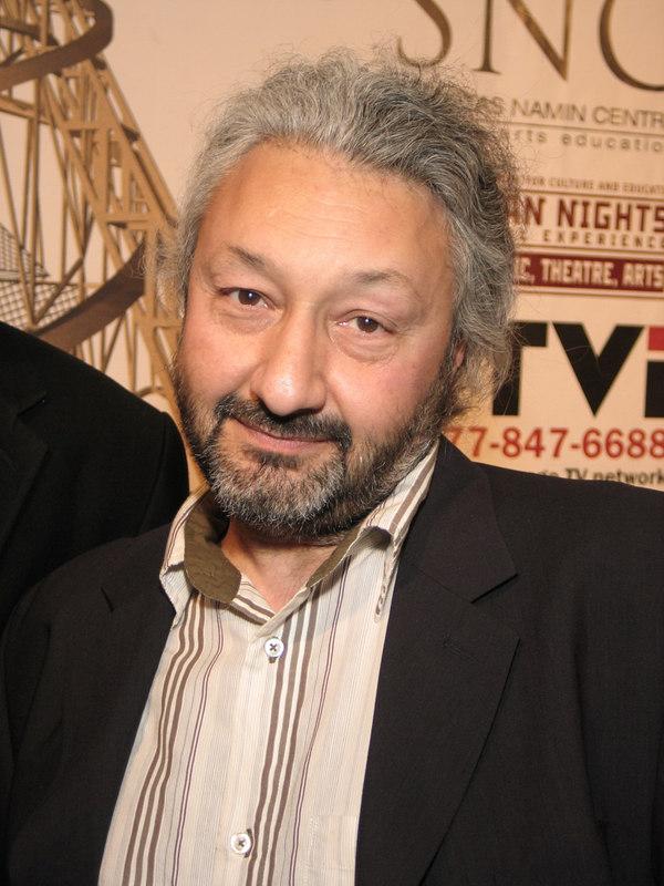 "6333-0362 Russian Nights film festival  <a href=""http://www.danarossphoto.com"">http://www.danarossphoto.com</a>"