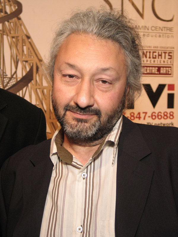 "6333-0363 Russian Nights film festival  <a href=""http://www.danarossphoto.com"">http://www.danarossphoto.com</a>"
