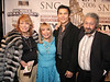 "6333-0366 l-r gita hall, terry moore, don't know Asian guy, Stas Russian Nights film festival  <a href=""http://www.danarossphoto.com"">http://www.danarossphoto.com</a>"