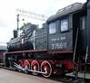 Class Er 0-10-0 766-11, Rizhskiy railway museum, Moscow, 30 August 2015 3.