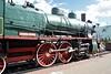Class Su 2-6-2 214-10, Rizhskiy railway museum, Moscow, 30 August 2015 6.