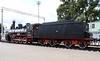 Class Ov 0-8-0 841, Rizhskiy Railway Museum, Moscow, 30 August 2015 6.