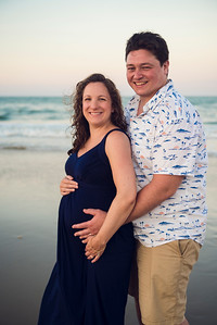 J and K Russo Maternity-6