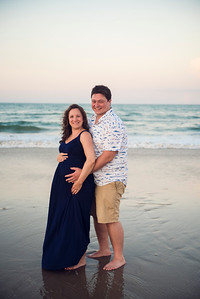 J and K Russo Maternity-5