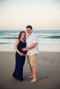 J and K Russo Maternity-2