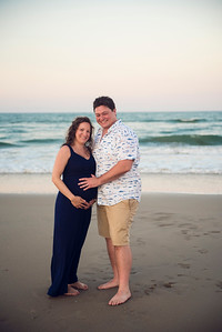 J and K Russo Maternity-1