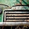 Valley Ford Truck 4