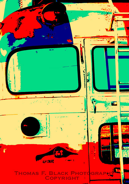 [UFP 012609] old buses, old bus pictures, old bus photos, old school buses, old school bus pictures, old school bus photos, rusted relics, rusted relics pictures, rusted relics photos