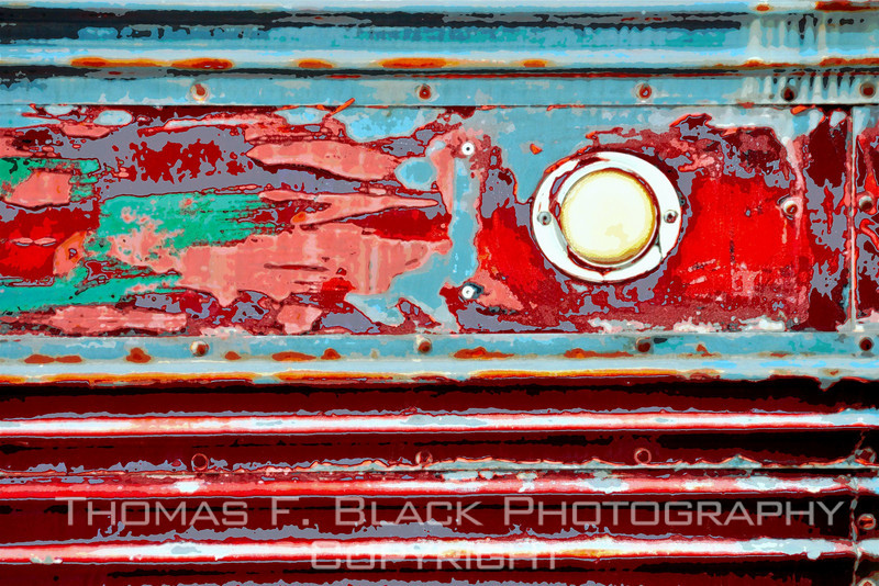 [UFP 011110] old buses, old bus pictures, old bus photos, old school buses, old school bus pictures, old school bus photos, rusted relics, rusted relics pictures, rusted relics photos