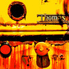 [UFP052910] old buses, old bus pictures, old bus photos, old school buses, old school bus pictures, old school bus photos, rusted relics, rusted relics pictures, rusted relics photos