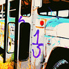 [UFP 051209] old buses, old bus pictures, old bus photos, old school buses, old school bus pictures, old school bus photos, rusted relics, rusted relics pictures, rusted relics photos
